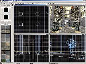3d gamestudio 3d software windows shareware conitec Free graphic design software for windows