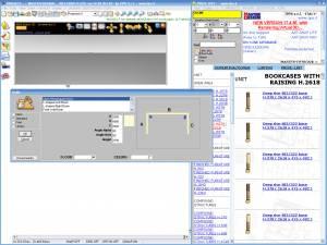 master design art shop x lite 3d software windows freeware tips srl download. Black Bedroom Furniture Sets. Home Design Ideas