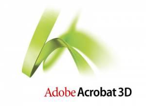 adobe acrobat standard free
