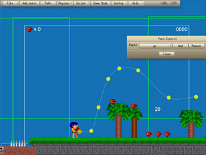 Game editor games windows macintosh other freeware game Free graphic design software for windows