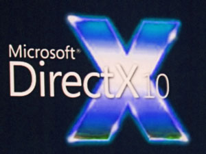 DirectX Redistributable, Freeware, Windows