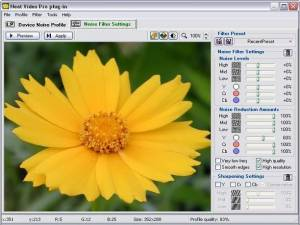 how to find sony vegas license