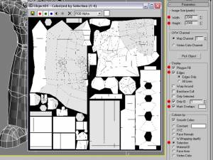 Texporter 3ds max Plugin, Freeware, Windows