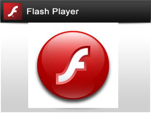 Adobe Flash Player, Freeware, Windows, Macintosh, other