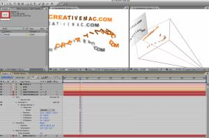 Adobe After Effects 2d Software Windows Shareware Adobe