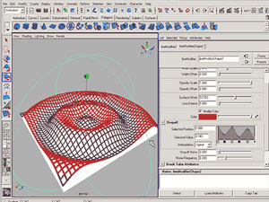 ArchiCAD educational version, Freeware, Windows, Macintosh, other