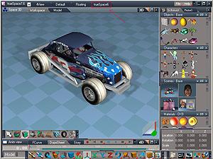 3d jpg software downloads