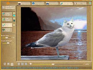 Fotomix 2d Software Windows Freeware Digital Photo Software Download