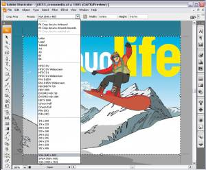 Adobe Illustrator Cs3 2d Software Windows Shareware Adobe