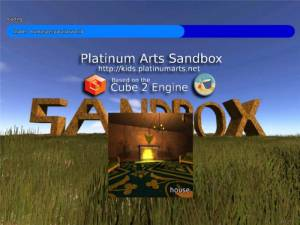 external image sandbox-freeware-m707.jpg
