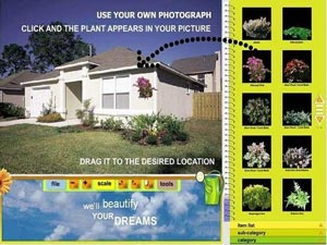 Showoff Home Design, Freeware, Windows