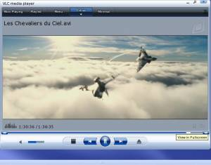 VLC media player, Freeware, Windows, Macintosh, other