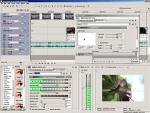 ACID XPress, Freeware, Windows, Macintosh, other