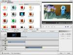 AVS Video Converter, Freeware, Windows
