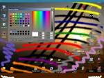 Desktop Graffitist digital art desktop drawing software, painting software download