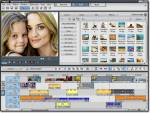 Magix Movie Edit Pro, Shareware, Windows