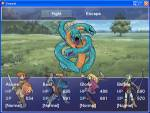 RPG Maker XP, Freeware, Windows