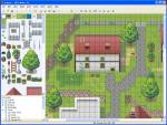 RPG Maker XP 2D3D game design softwarem making game programming softwares