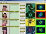 Radionics, Freeware, Windows