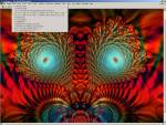 Sterling2 fractal software, Freeware, Windows