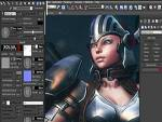 XoliulShader 3DS MAX, Freeware, Windows