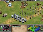 Age of Empires II: The Age of Kings, Freeware, Windows
