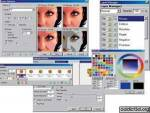 PhotoPlus free photo editing software