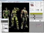UDK Unreal Developers Kit, Freeware, Windows