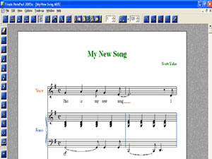 Finale NotePad, Freeware, Windows, Macintosh, other